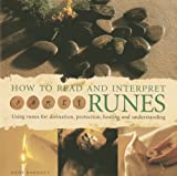 Divination With Runes