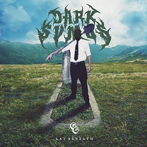 Dark Svmus