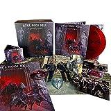 Knights Call Ltd- Box-Set [Vinyl LP]