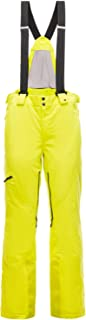 Spyder Men's Dare Tailored Fit Gore-TEX Insulated Waterproof Snow Sport Pant