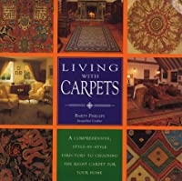 Living with Carpets