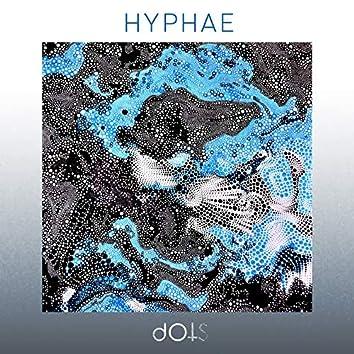 Hyphae