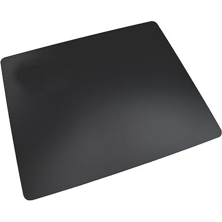 8 pcs Anti-Chocs pour Tables et Tout Meubles Pointus Fournitures pour b/éb/é Bureaux et /étag/ères Coin Protection Aeromdale Protection Coin de Table corni/ères dangle pour Tables