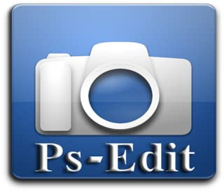 Editor Photoshop pro