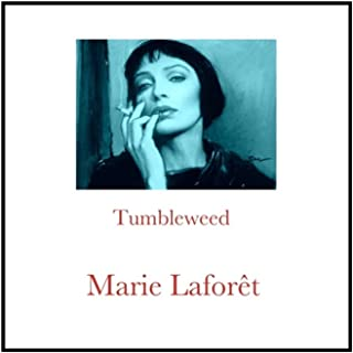 Amazon.es: Tumbleweed