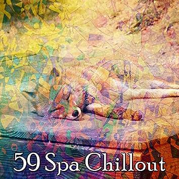 59 Spa Chillout