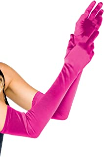 Best marilyn monroe halloween costume pink dress Reviews