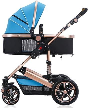 Amazon.es: MengDongWuZhi - Sistemas de viaje / Carritos y sillas de ...