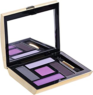Avon True Color Eye Shadow - 5g, Sophisticated Violets