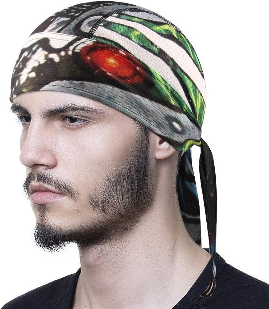 Cooling Under blast sales Helmet Liner Sweat Skull Beanie Cap Cycling Wicking Wholesale Runn
