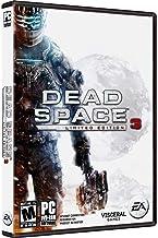 Jogo Dead Space 3 Edição Limitada PC