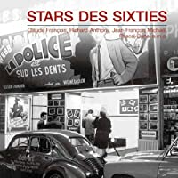 Stars Des Sixties