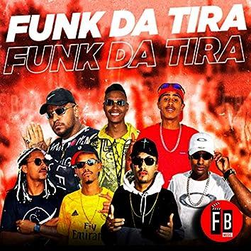 Funk da Tira