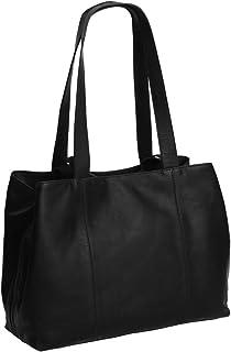 The Chesterfield Brand Gail Shopper Leder 36,5 cm