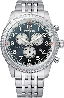 Citizen Watch AT2460-89L