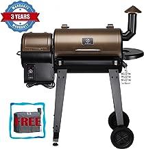 Best traeger ranger pellet grill Reviews