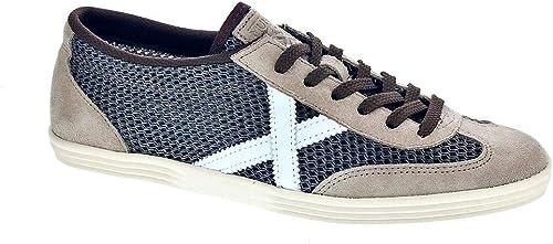Munich - - Chaussures Petanca Premium 85-8535085  bon prix