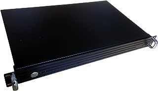 AsteriskStore 1U Rack Mount VoIP PBX with Single T1 / E1 Ports,Based on Issabel,1U Computer,Asterisk T1 Card,ISND PRI T1 E1 Gateway,Call Centre