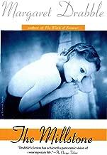 Best the millstone novel Reviews