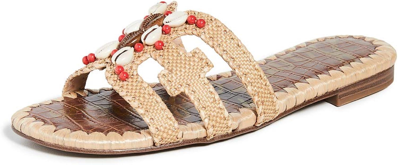 Sam Edelman Women's Bradie Slide Sandals