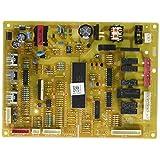 サムスン DA41-00695A アセンブリPCBメイン。