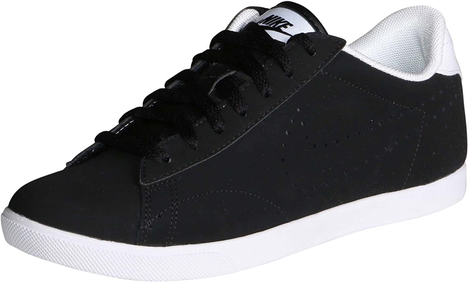 Nike Women's Racquette Ankle-High Leather Racquetball shoes