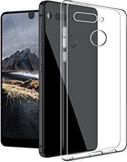 Best phone case for essential phone Reviews