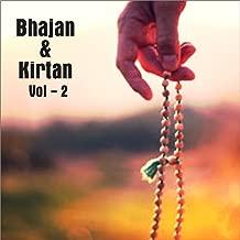 Bhajan & Kirtan, Vol. 2