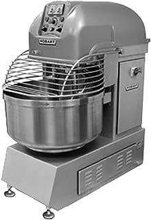 Hobart HSL220-1 220 Lb Spiral Dough Mixer