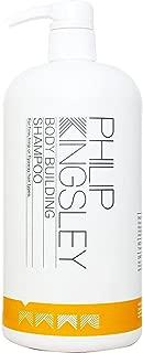 Best philip kingsley shampoo for fine hair Reviews