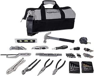 Best craftsman homeowners tool kit Reviews