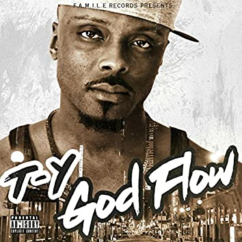 God Flow
