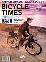 bicycle times subscription