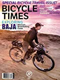 Bicycle Times