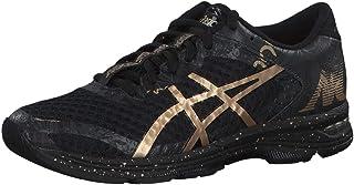 Asics Gel-Noosa Tri 11 Women's Zapatillas para Correr