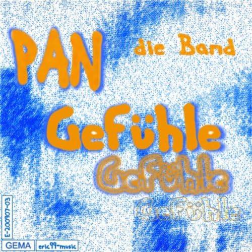 PAN die Band