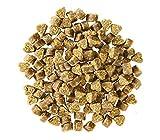Dehner Premium Katzensnack-Mix, je 2 x Truthahn - 7