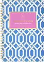 Simplified by Emily Ley 2020 Weekly & Monthly Planner, 5-1/2