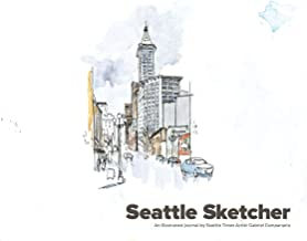 Seattle Sketcher