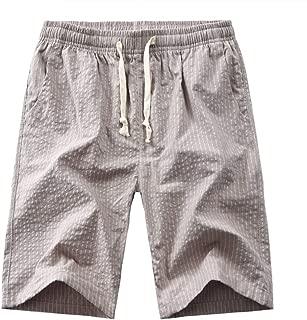 Shorts Uomo Bermuda Corto Pantaloni Pantaloni Sportivi Jogging Casual men Bolf 7g7 Tinta