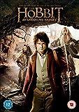 Hobbit: An Unexpected Journey [Edizione: Regno