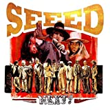 Next! - Seeed