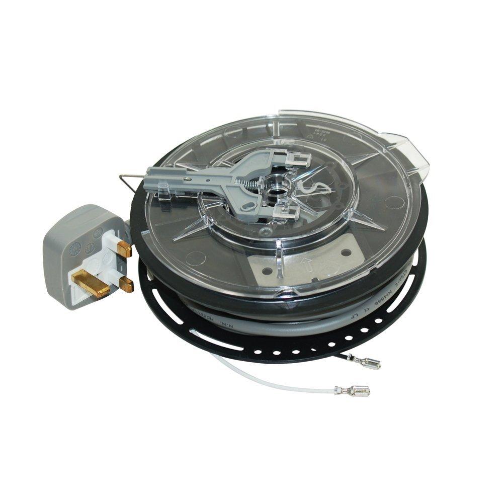 Dyson 90403140 DC19 DC20 aspirador Cable de alimentación ...