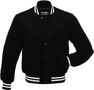 Best 6x varsity jacket Reviews