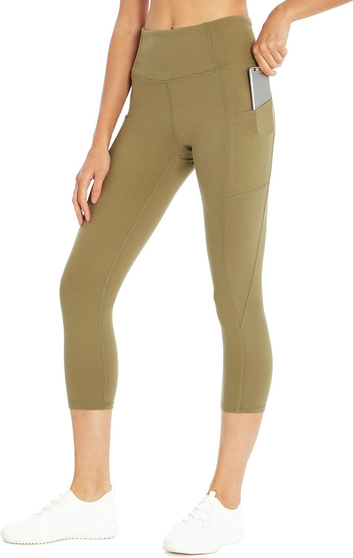 豪華な Jessica Simpson Sportswear Women's Tummy Pocket Control Le 品質検査済 Capri