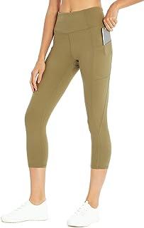 Jessica Simpson Sportswear