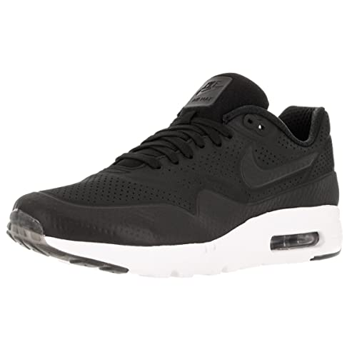 size 40 cae65 190ab Nike Men s Air Max 1 Ultra Moire Sports Running Shoes