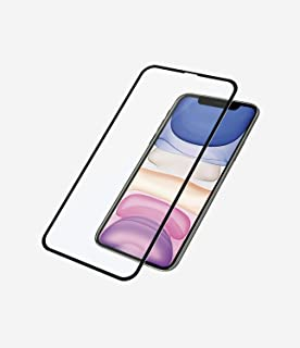 PanzerGlass 3D Edge to Edge Screen Protector for iPhone 11