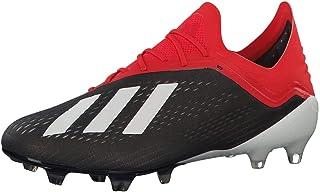 adidas(アディダス) エックス 18.1 FG/AG (bb9345)