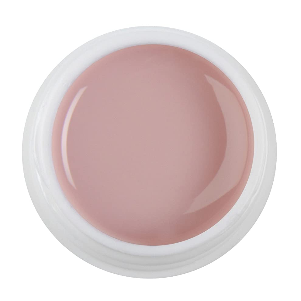 スポンサートチの実の木その他Cuccio Pro - T3 LED/UV Controlled Leveling Gel - Opaque Petal Pink - 1oz / 28g